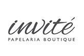 Invité Papelaria Boutique